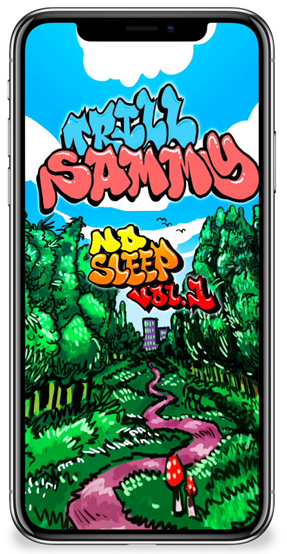 TrillSammy-Phone-Mockup.png