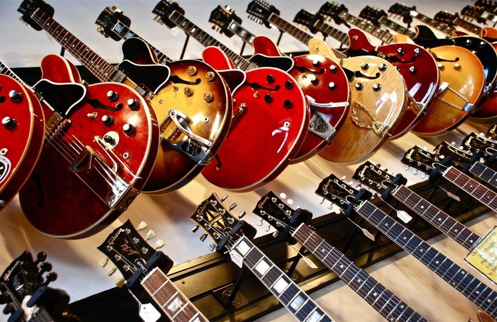 Guitars-Brand-Activation.jpg