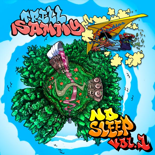 trill-sammy-no-sleep-album-cover-600px.jpg