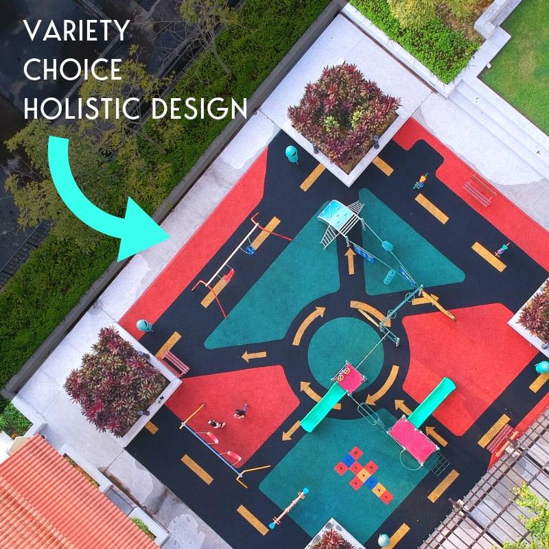 playground technique- the essentials of a good marketing playground.jpg.jpg