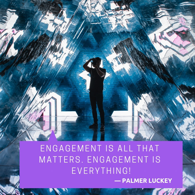palmer luckey engagement quote.jpg