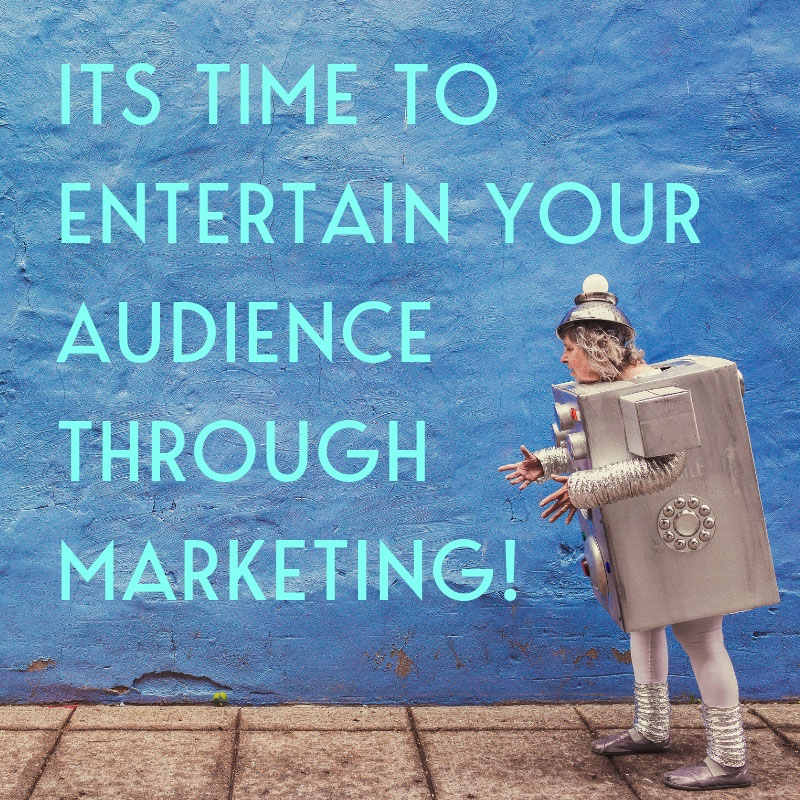 PlaygroundTechnique-marketing and entertainment.jpg
