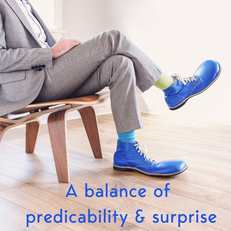 PlaygroundTechnique-balance of predictability and surprise.jpg