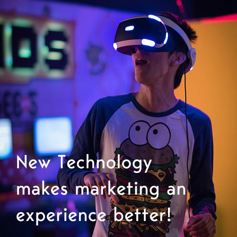 Playground Technique - New technology marketing strategies.jpg
