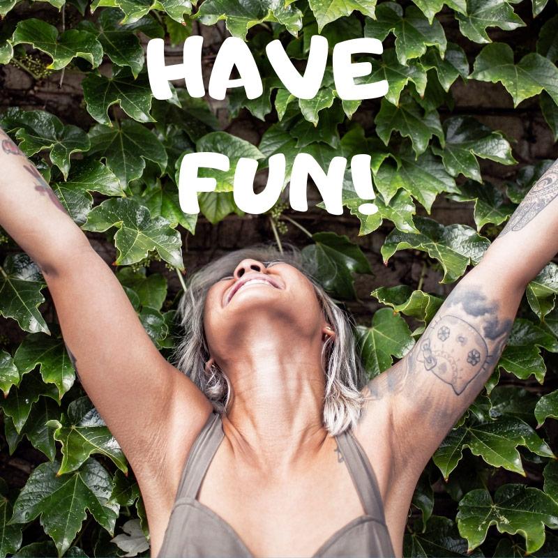 Brand-playground-technique-have-fun.jpg