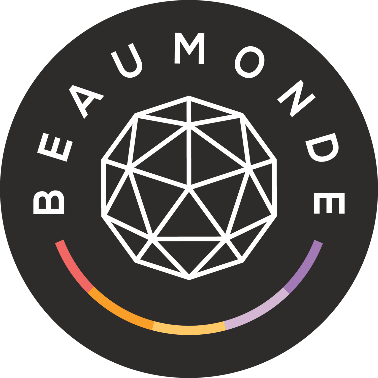 Beaumonde 🌎 Interactive Marketing & Creative Studio