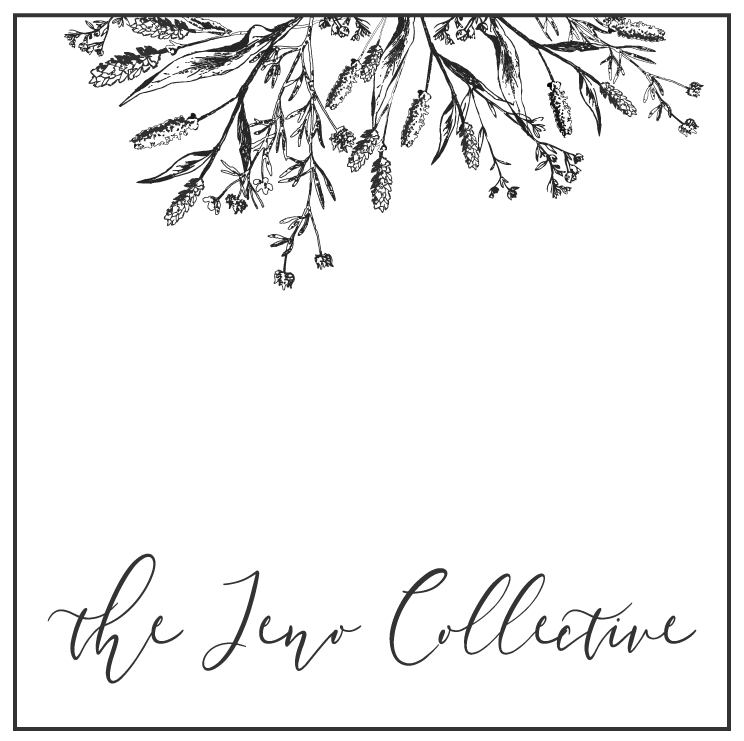 The Jeno Collective
