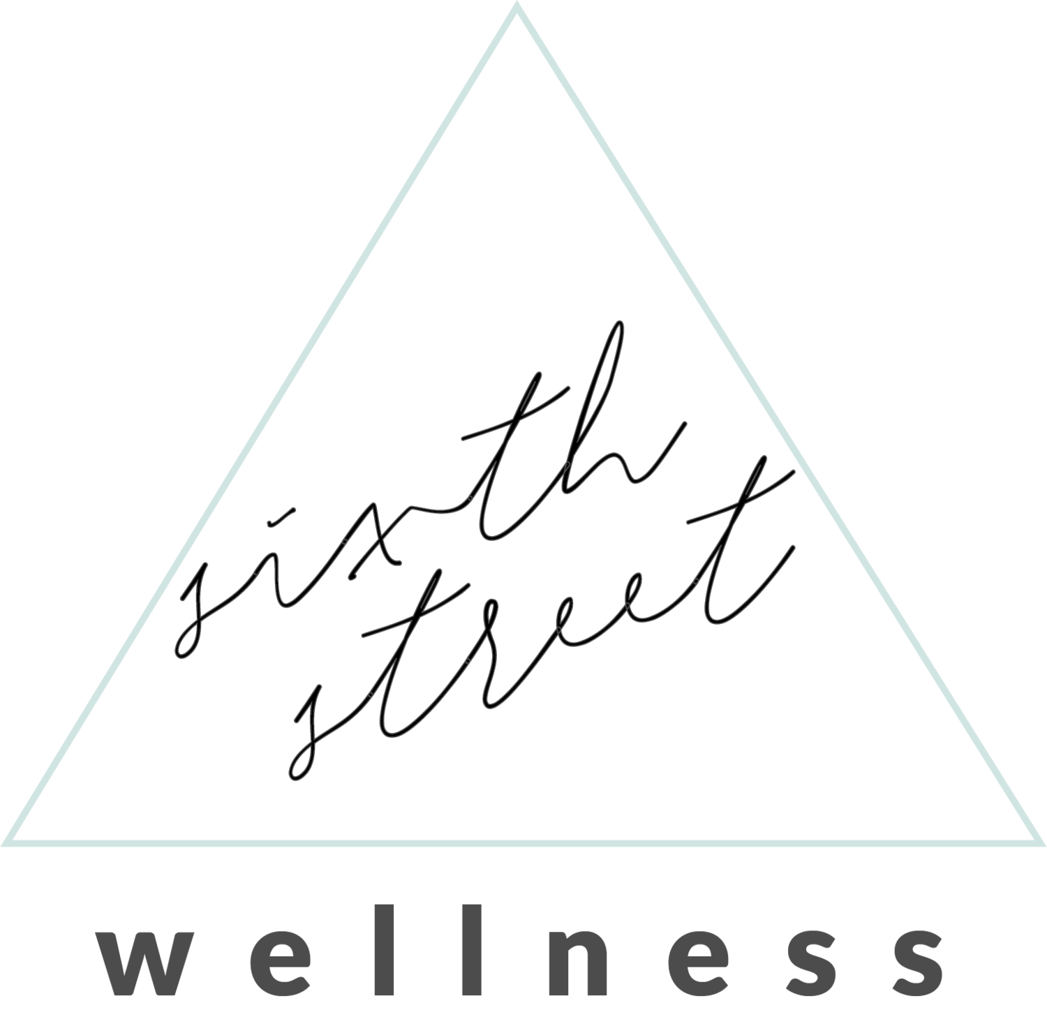 Sixth Street Wellness