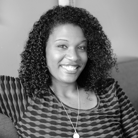 Hello, I'm Stacey Younge. - I am a licensed therapist with 9+ years of experience and provide in-person and tele-therapy to accommodate busy schedules and travelers. Whether you are coming to therapy for the first time or are seeking someone new, my practice will provide a safe, reliable space to work through challenges.