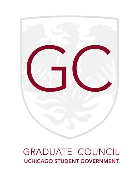 GC Vertical Logo.png