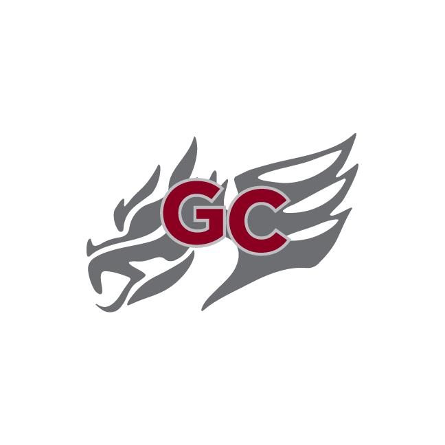 logo13cb.png