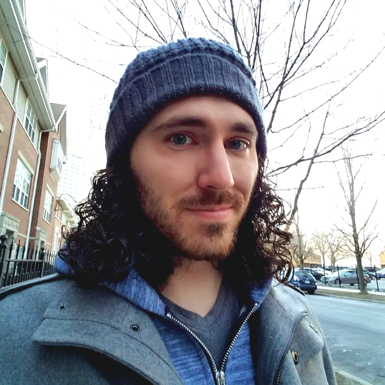 Coltan is a 2nd year PhD student in the Department of Comparative Human Development and a Fellow of the Institute for Mind and Biology, with a background in cultural anthropology, biology, and forensics. Currently, his research focuses on how people behave when engaging with violence and fear.