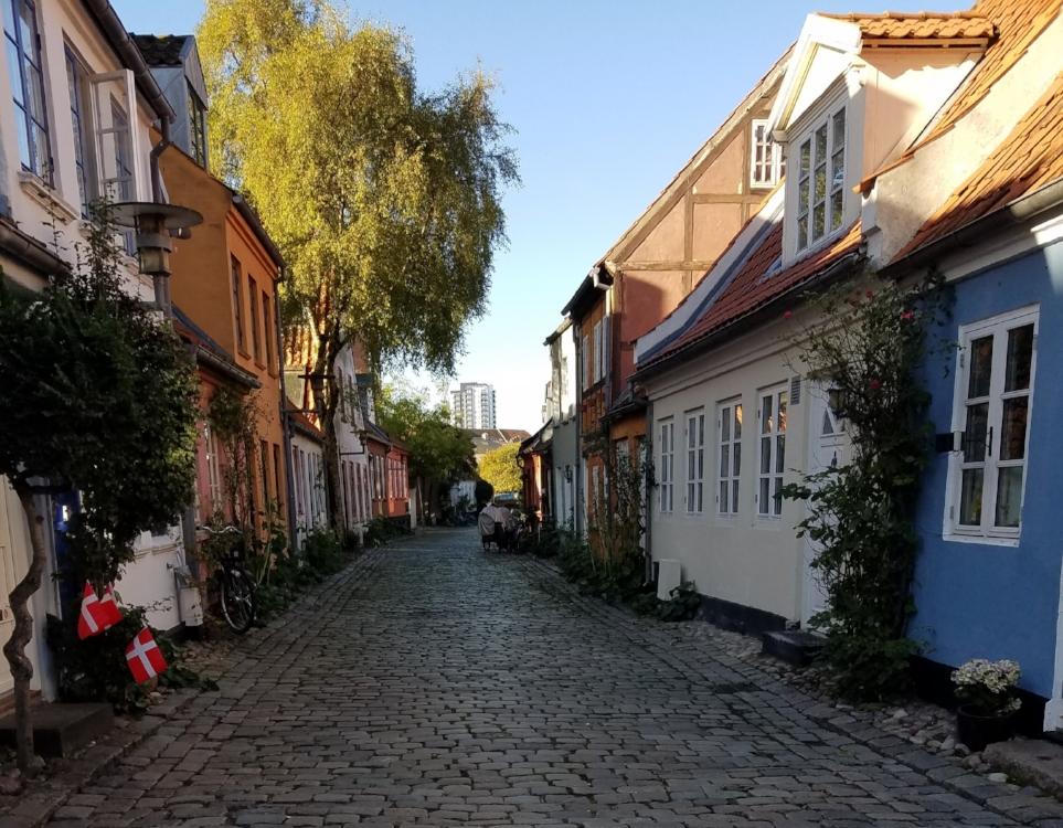 Aarhus Street.jpg