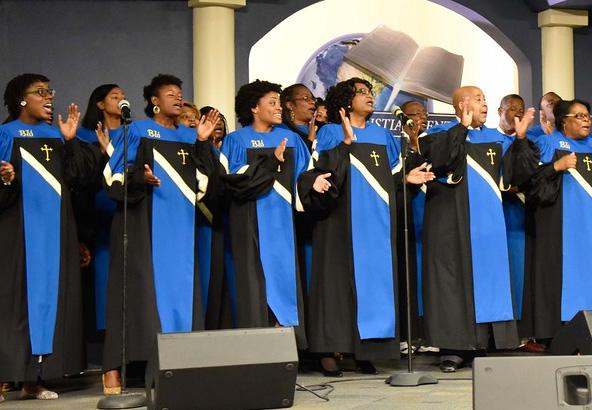 choir_members.jpg