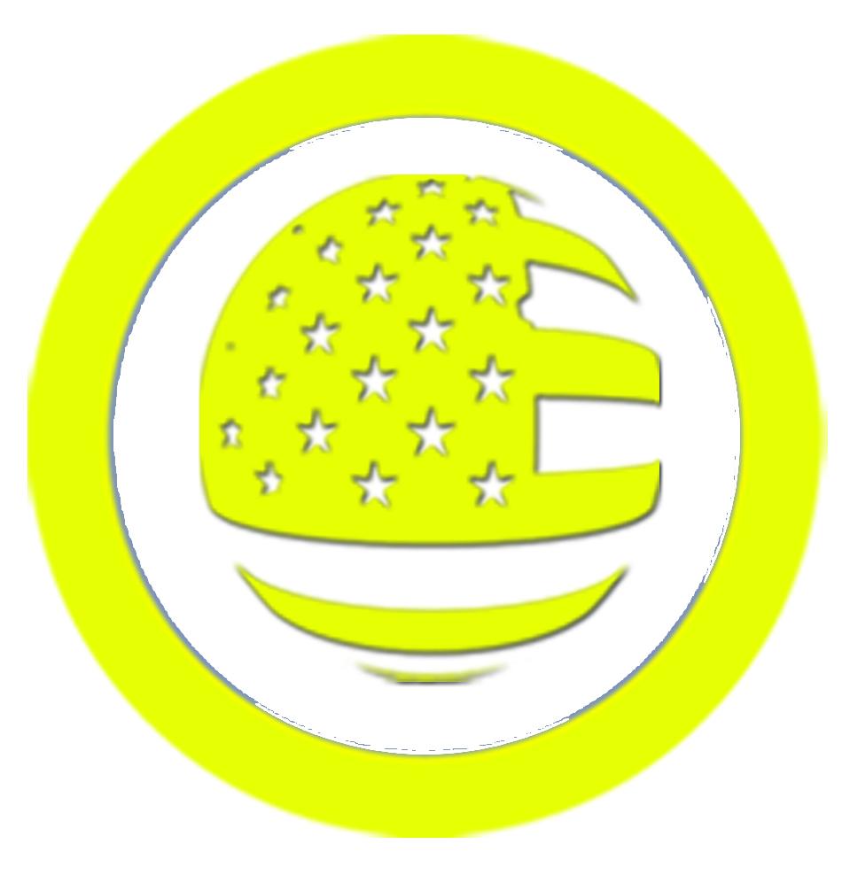 pw flag icons.jpg