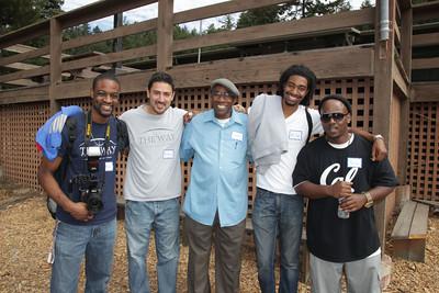 redwood glen 2012 - 041-S.jpg
