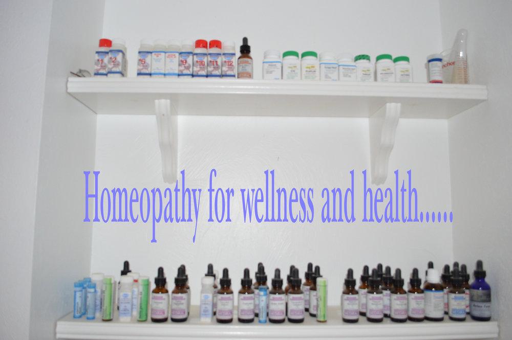 RFL Homeopathy 006.jpg