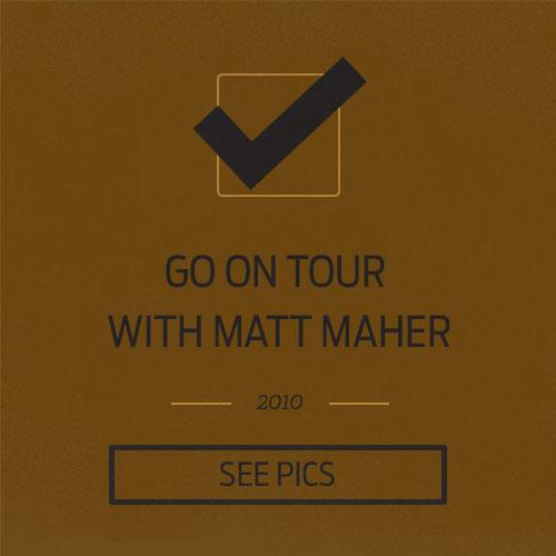 Matt-Maher.jpg