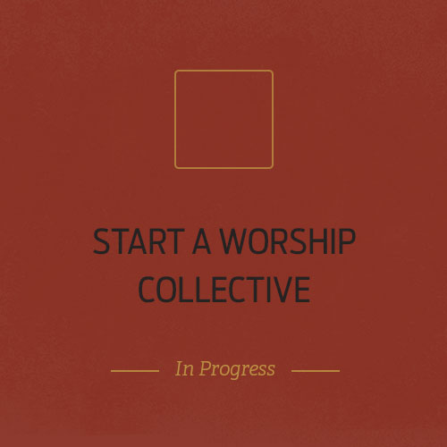 Worship-Collective.jpg