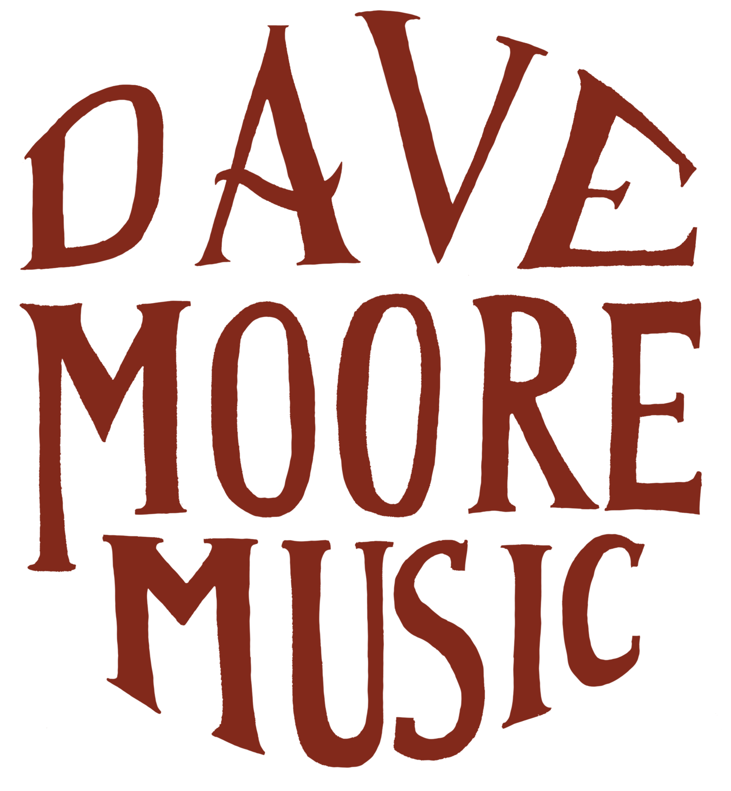 Dave Moore Music Official