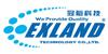 logo_056.png