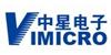 logo_070.png