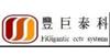 logo_074.png
