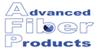 logo_093.png