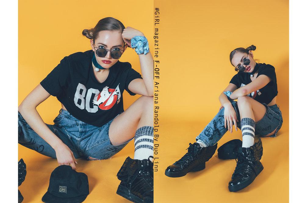 90s -2.jpg