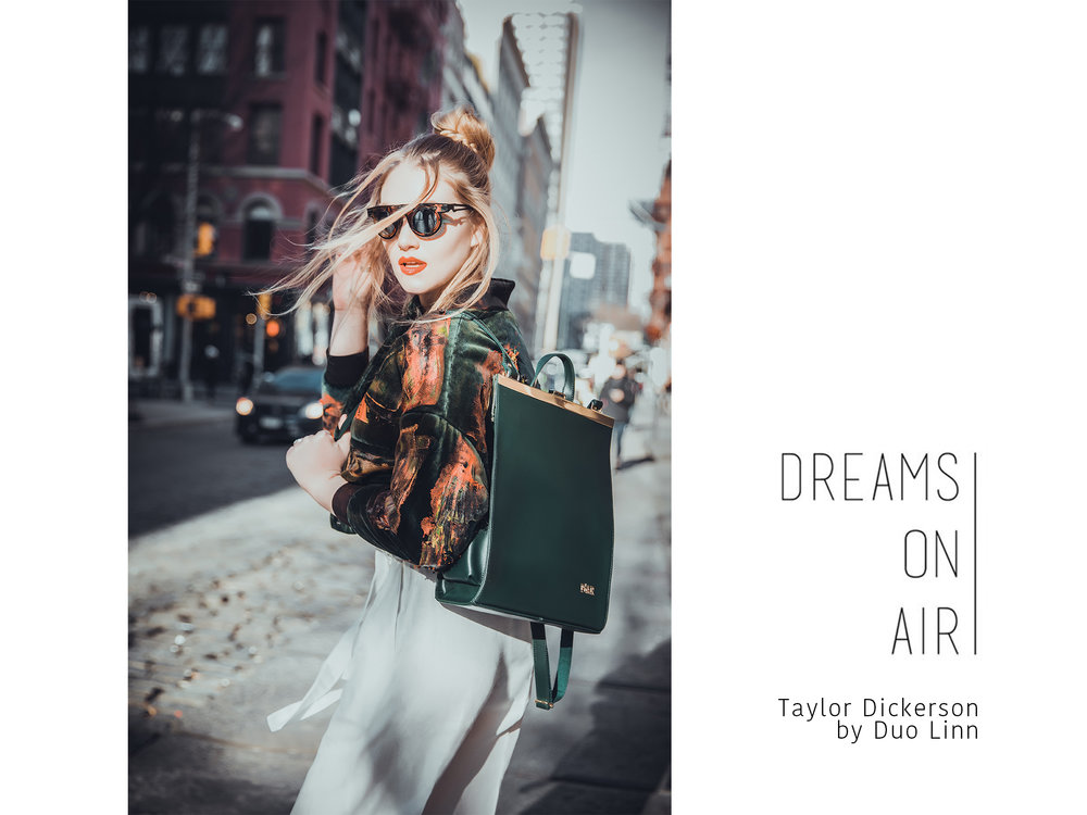 Dream On Air-1.jpg