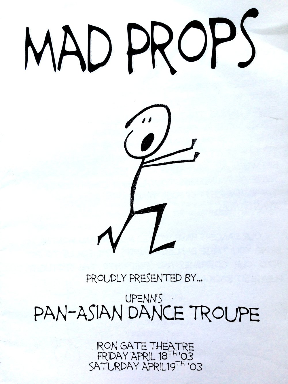 madProps.JPG