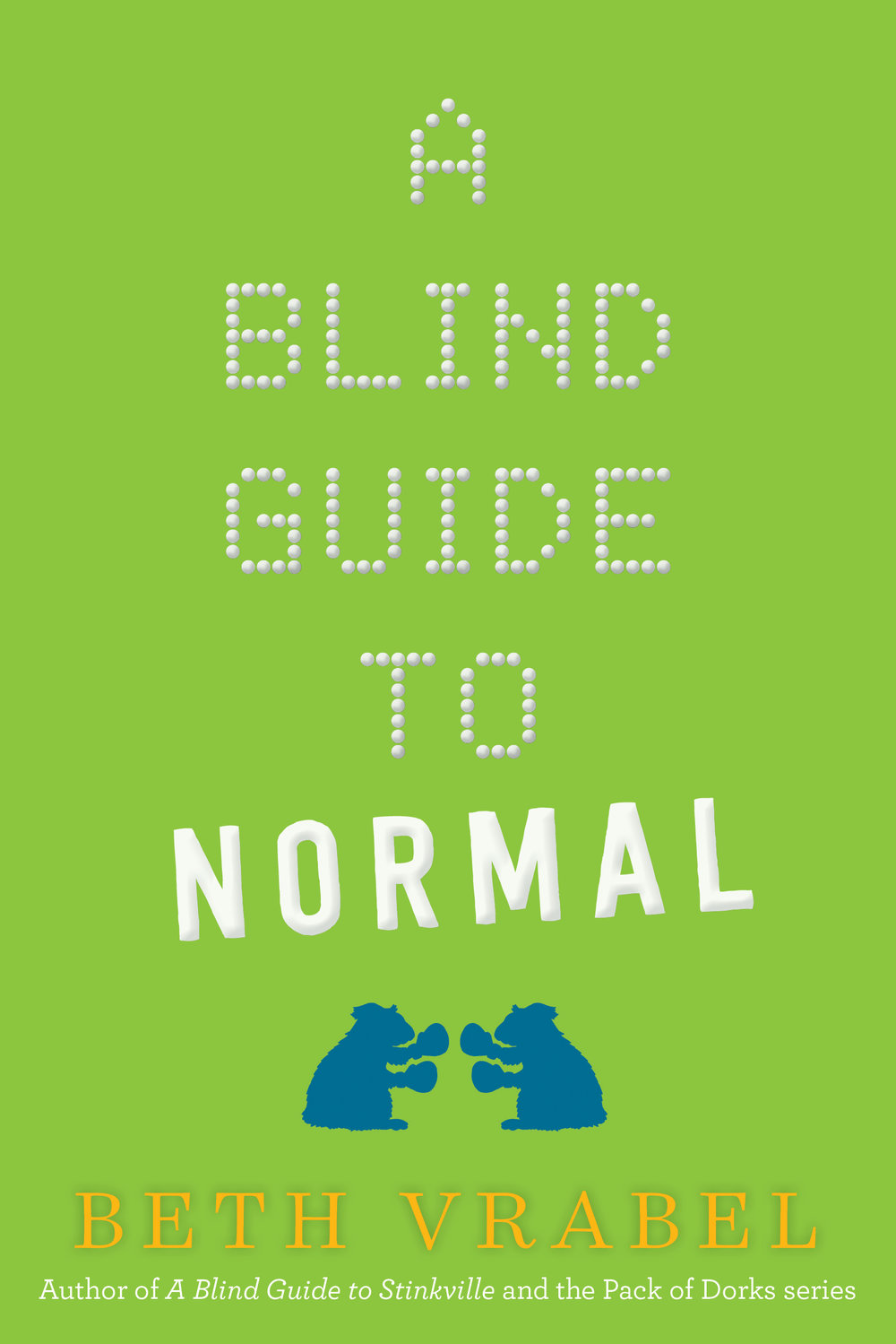 BLIND GUIDE REVISED.jpg