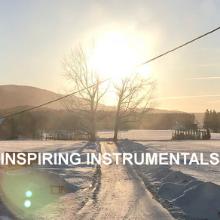 Inspiring Instrumentals