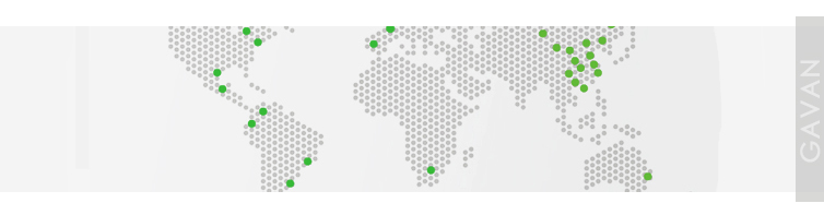 Gavan map.jpg