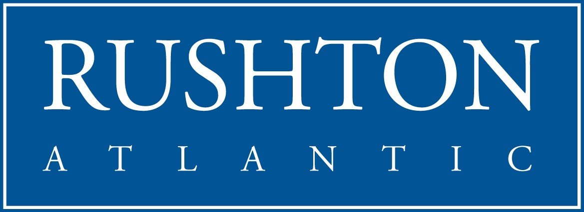rushtonatlantic.com