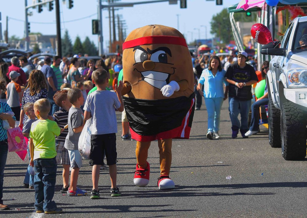 Spud Day--Parade0068.jpeg