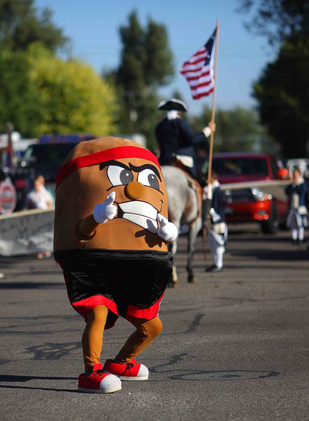 Spud Day--Parade0005.jpeg