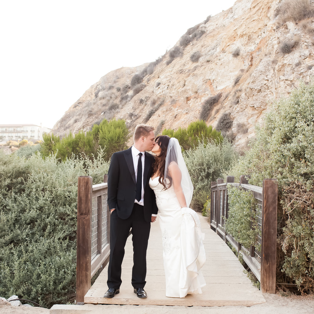 Jen -&- Blake - Full Wedding