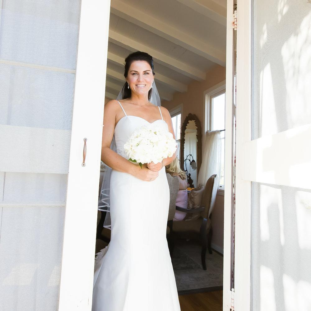 Heather -&- Chris - FULL WEDDING
