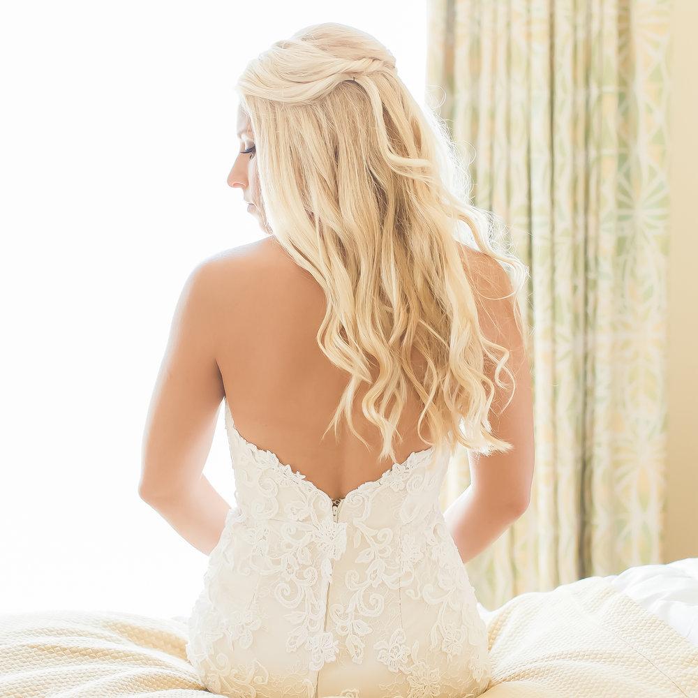 Brittany -&- David - FULL WEDDING