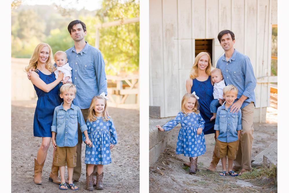 family0049.jpg