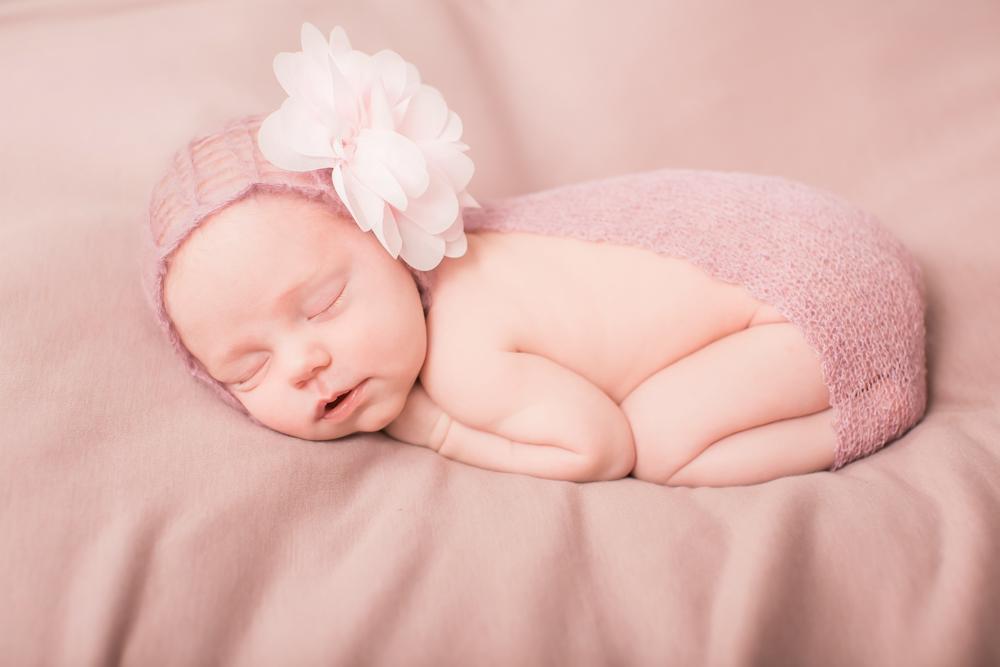newborn0001.jpg