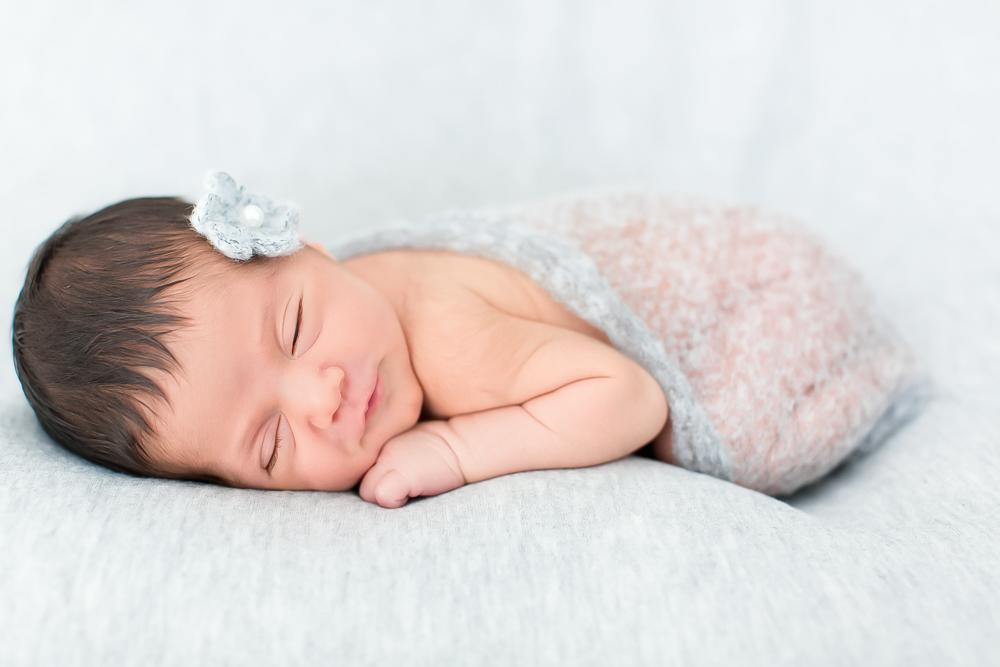 newborn0013.jpg