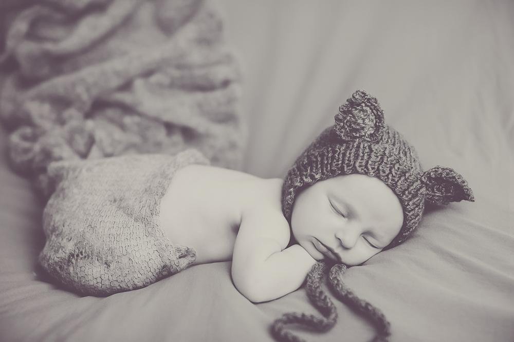 newborn0021.jpg