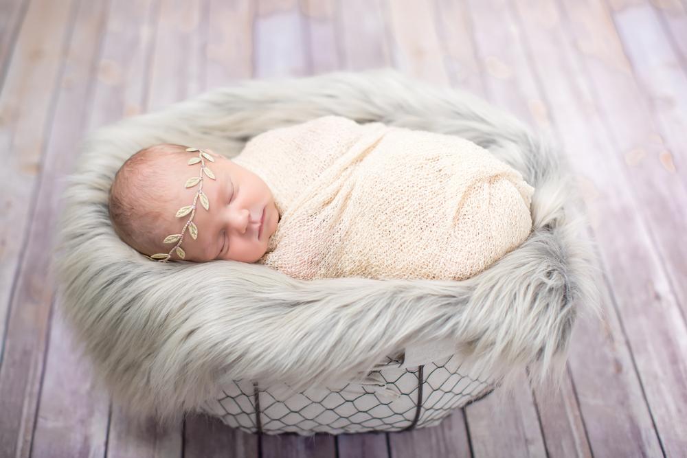 newborn0024.jpg