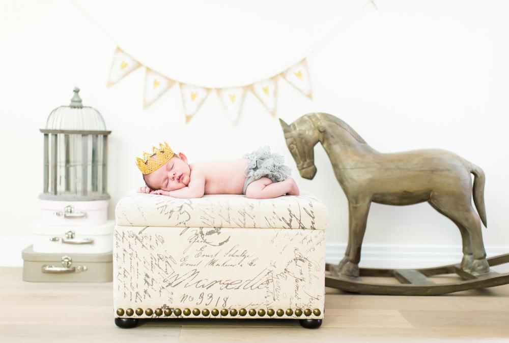 newborn0042.jpg