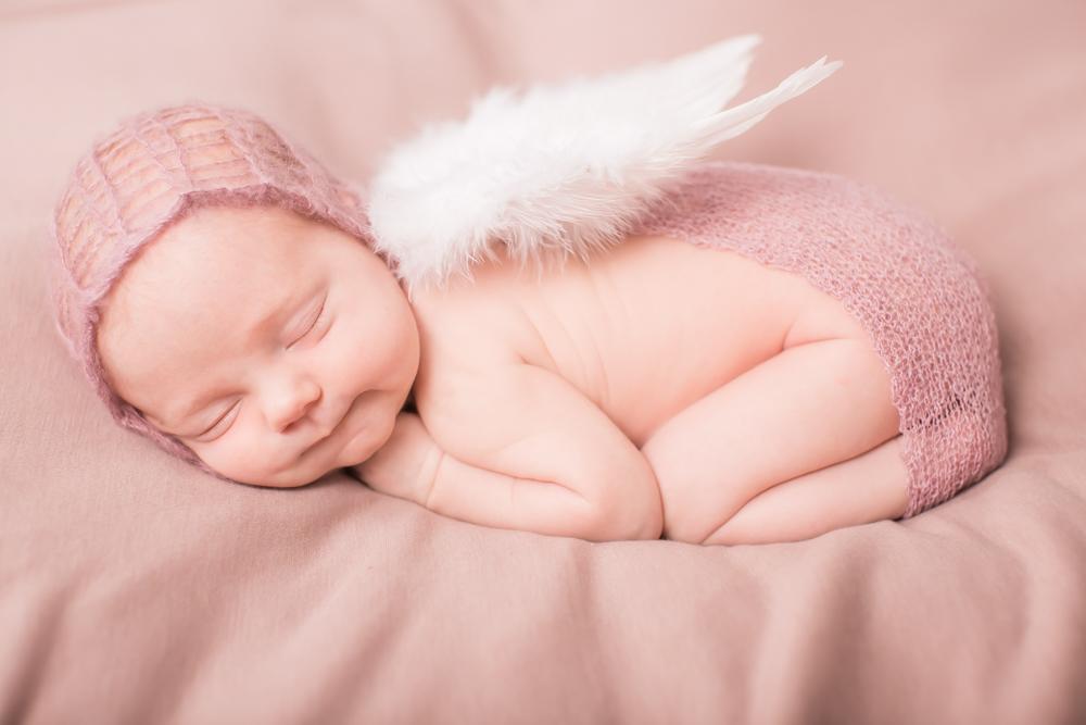 newborn0054.jpg