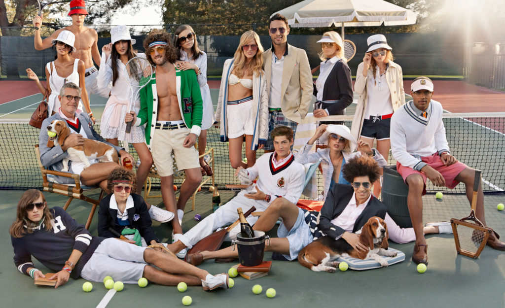 tommy-hilfiger-spring-2011-ad-campaign-hilfigers