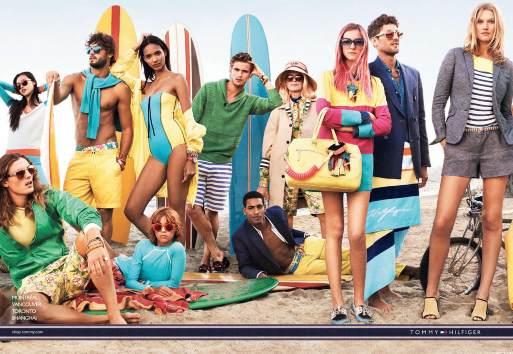 tommy-hilfiger-ad-advertisiment-campaign-spring-summer-2014-10