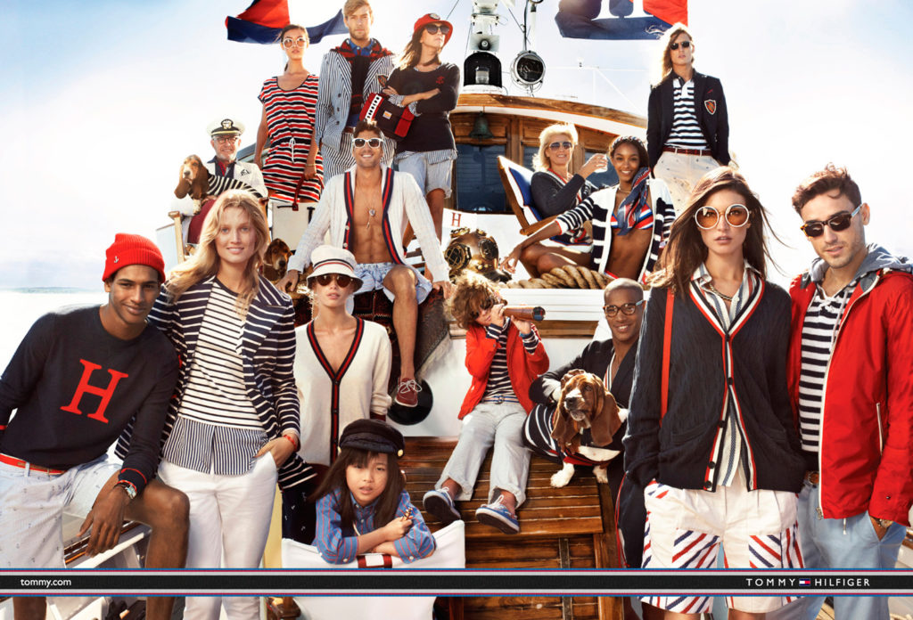 tommy-hilfiger-trey-laird-ads-the-impression-003